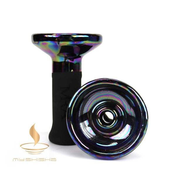 MIRA Phunnel M Black Rainbow
