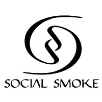 Social Smoke Tobacco