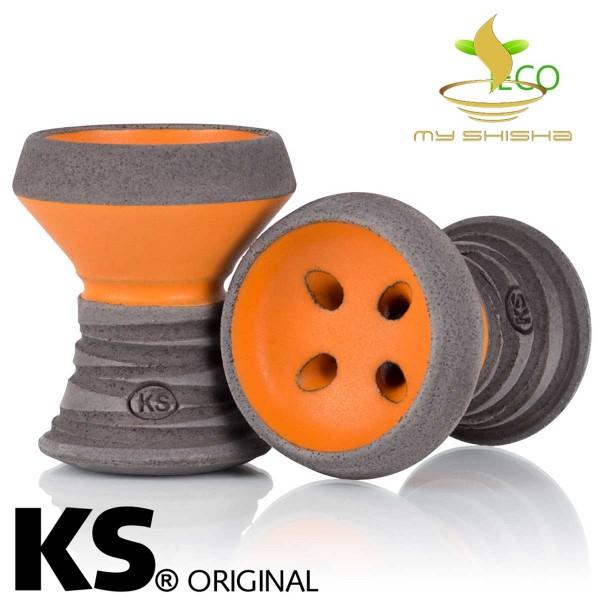 KS APPO ECO Orange